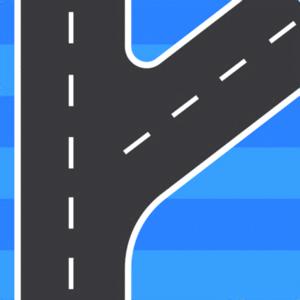 Traffic Run! - Games app