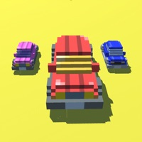 Codes for Crazy Cars Race Hack