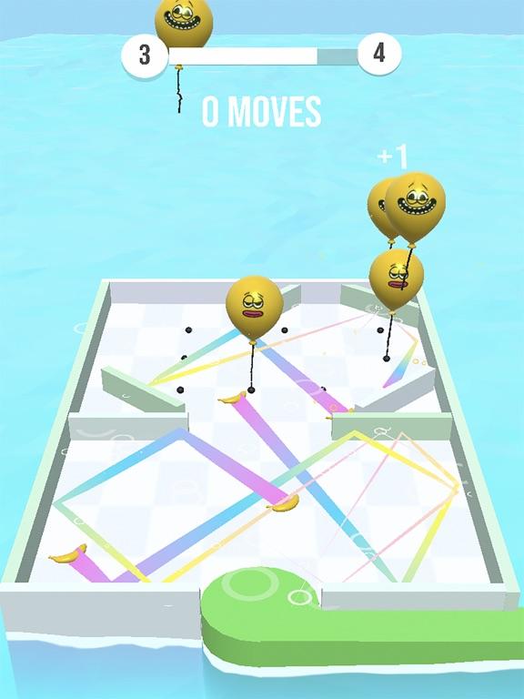 Water Balloons! screenshot 5