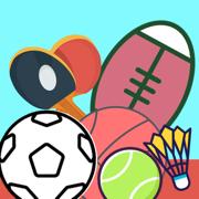 东方体育-足球篮球比赛比分
