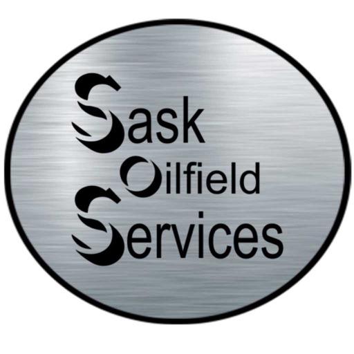 Saskatchewan Oilfield Services