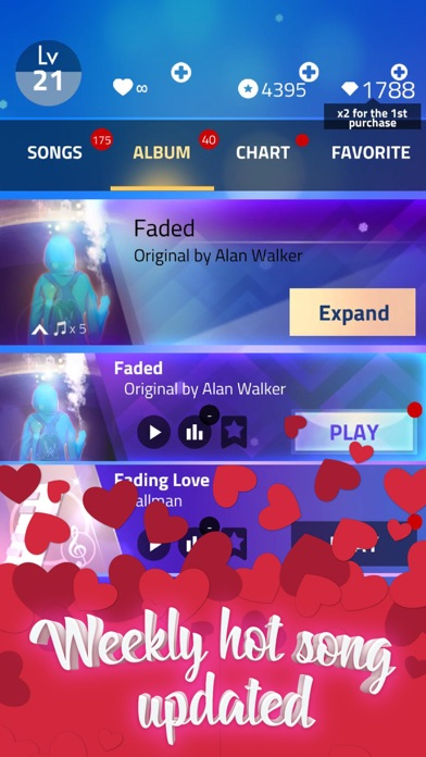 download Magic Tiles 3: Piano Game apps 2