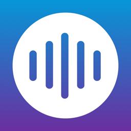 Ícone do app Meeter for Zoom, Teams & Co