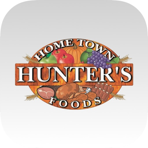 Hunter's Hometown Foods