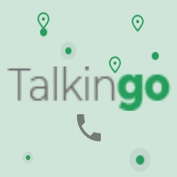 Talkingo