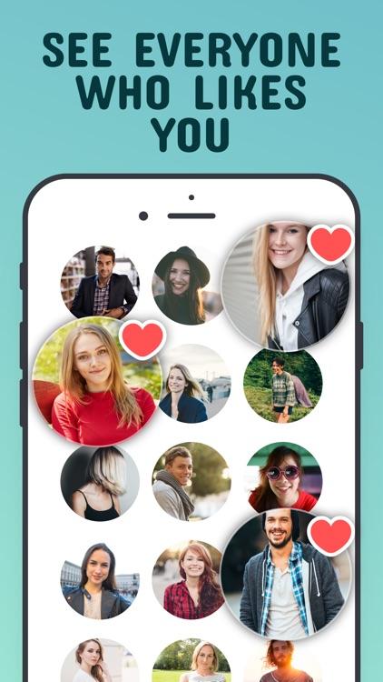 Mint: Online Dating App & Chat screenshot-3