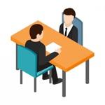 Job Interview Prep Questions