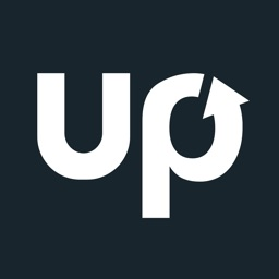 Uptime.com Website Monitoring