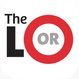 theLotter Oregon: Play Lottery