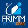 FRIMM Progeacasa