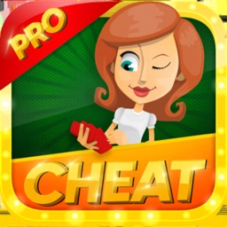 Pro Cheat - Multiplayer Cards
