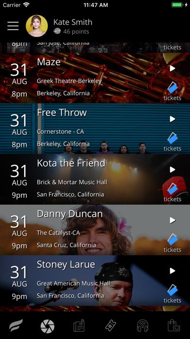download Music Rewards | FIX apps 4