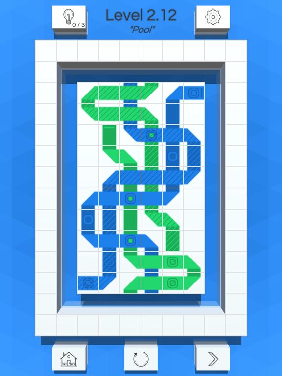 ColorFold 2 screenshot 14