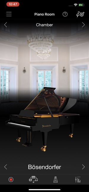 Smart Pianist - US on the App Store