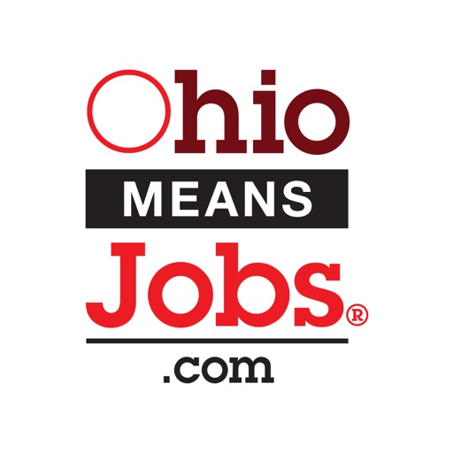 OhioMeansJobs - Look for jobs