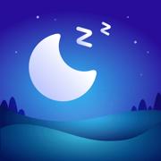 Sleepez: Smart Sleep Tracker