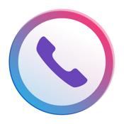 Hiya Call Security: Block Calls & Reverse Lookup icon