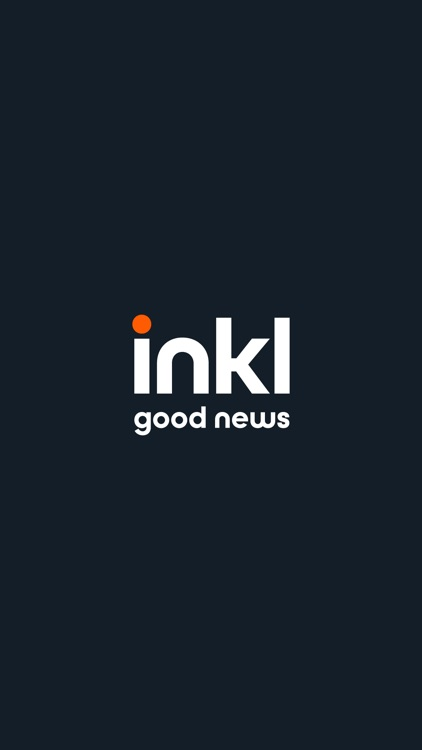 inkl - the world's best news