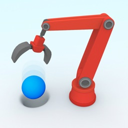 Spin The Ball 3D