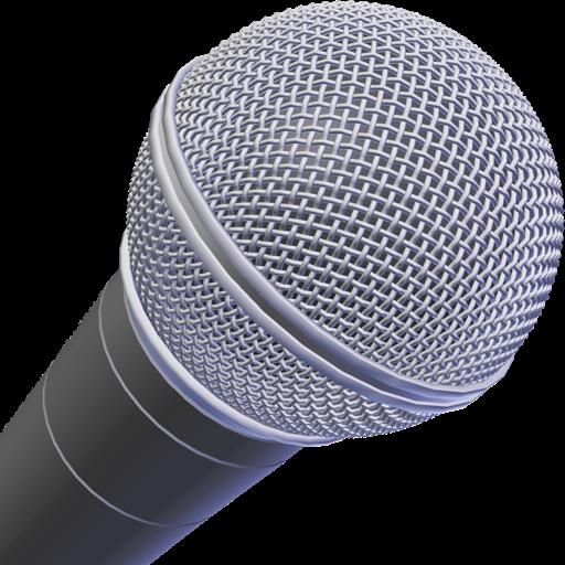 Vocalotron