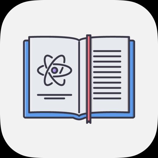 初中化学中考真题汇编
