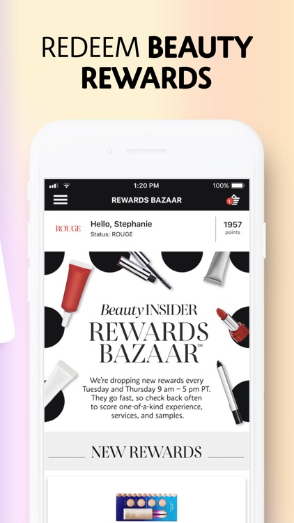 Sephora: Buy Makeup & Skincare screenshot-7