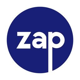 ContaZap
