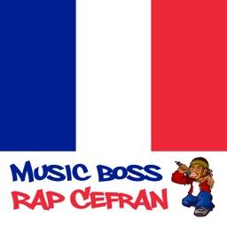 Music Boss Rap Fr