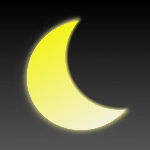 Лунный календарь PRO