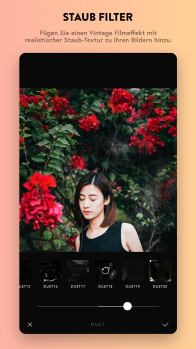Screenshot for Afterlight 2 in Austria App Store