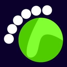 Orbit Snake