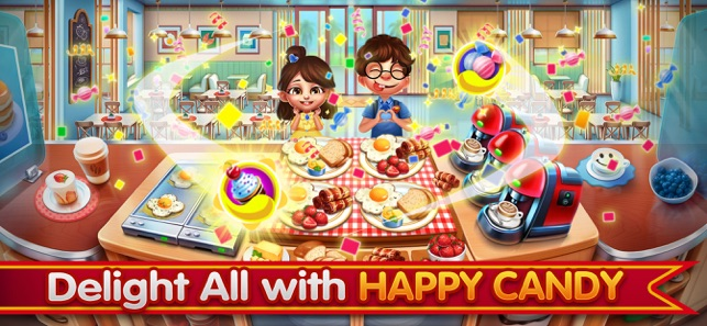 cooking city restaurant game on the app store rh apps apple com