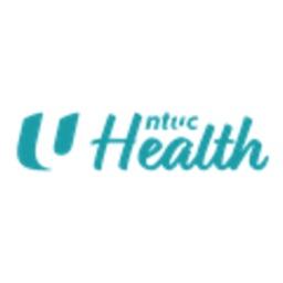 NTUCHealth Home Care