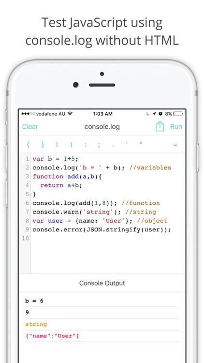 JavaScript Coding, Programming