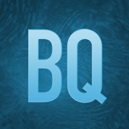 BactiQuant® Water Test