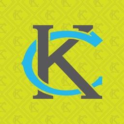 Kansas City Emojis & Stickers