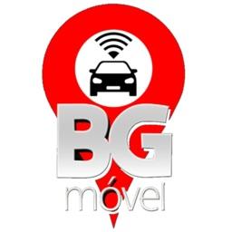 BG Móvel - Cliente