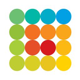 Ícone do app Multiplus – programa de pontos