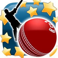 Codes for New Star Cricket Hack