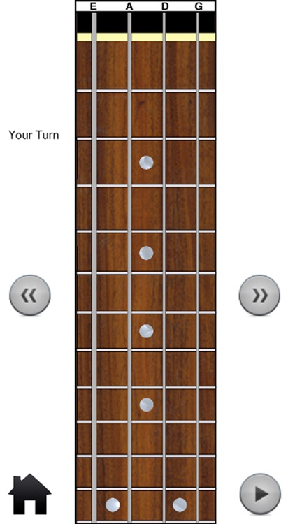 Bass Modes screenshot-3