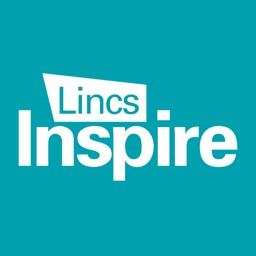 Lincs Inspire Leisure