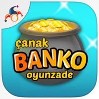 Codes for Banko Okey Oyunzade Hack