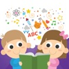 Toddler Kids Games for 4+ year