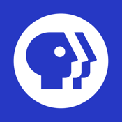 Pbs Video app review
