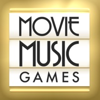Codes for Movie Music Games Hack