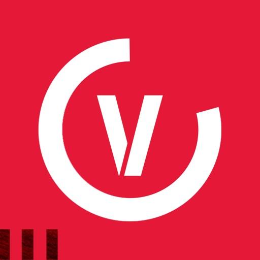 Versatex Premier