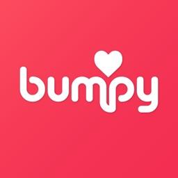 Bumpy - Meet New People