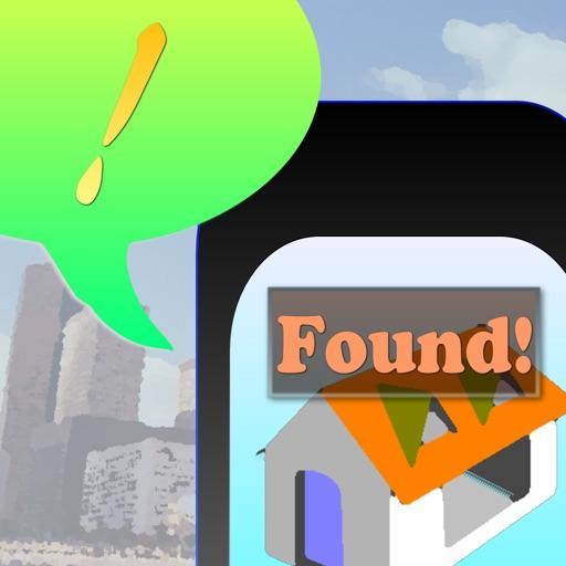 周辺便利ナビ - 周辺検索アプリの定番! -
