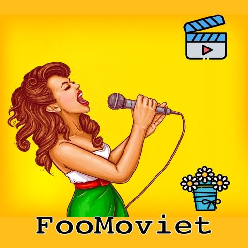 FooMoviet icon