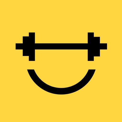 FitSmile: Fitness & Diet Plan